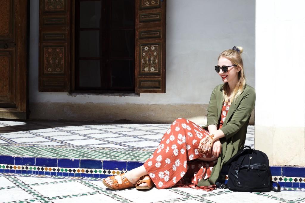 maxikleid-marrakech-travelblog-fashionblog-cologne-marrakesch-köln-reisen