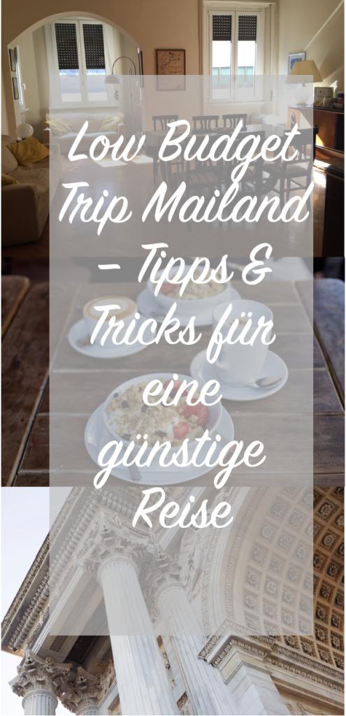 low-budget-trip-mailand-tipps-tricks-guenstig
