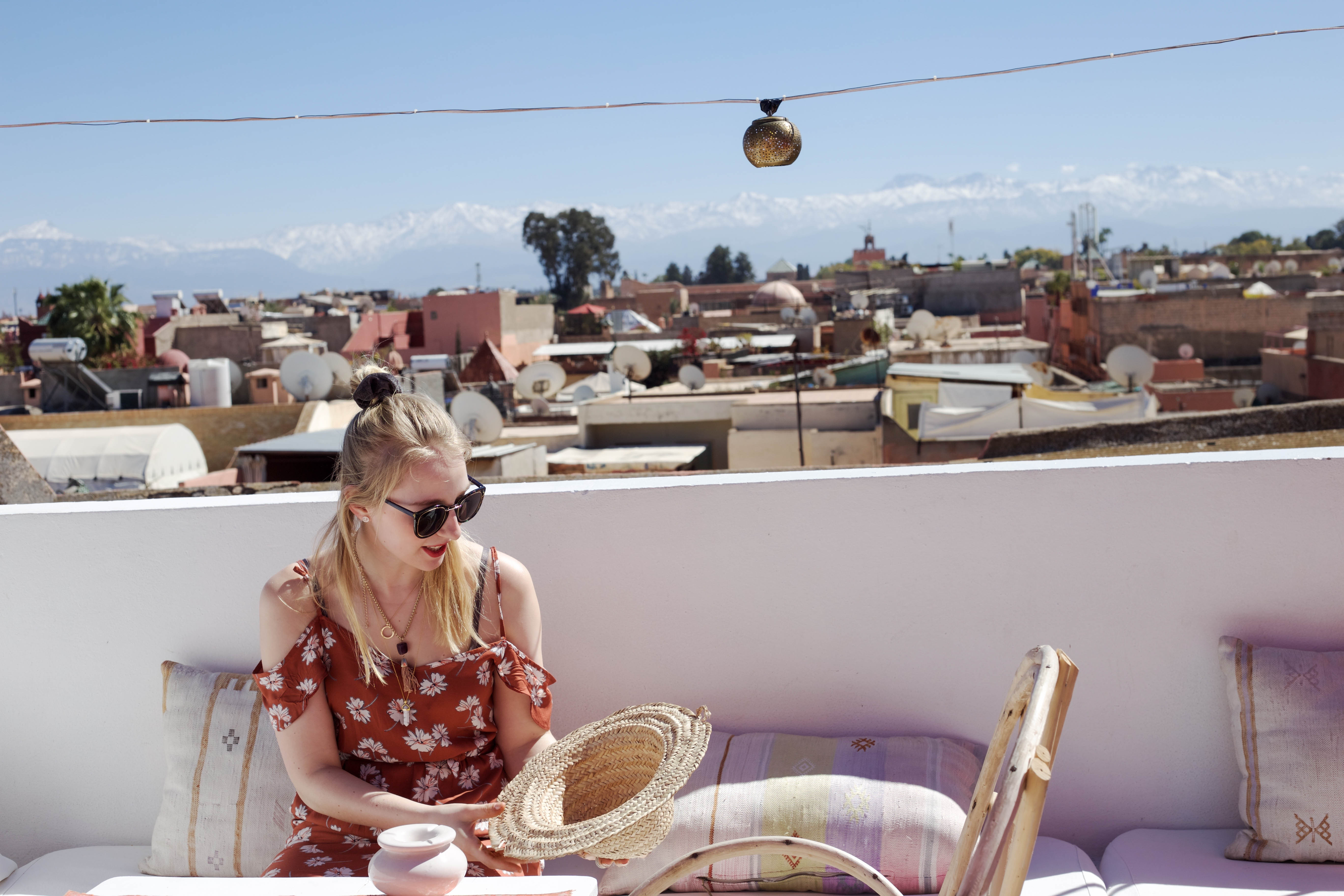 marrakech-traveldiary-tipps-fashionblog-reiseblog-sehenswüridgkeiten