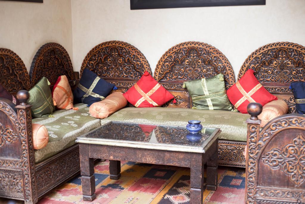 marrakesch-traveldiary-tipps-fashionblog-reiseblog-riad-sofia