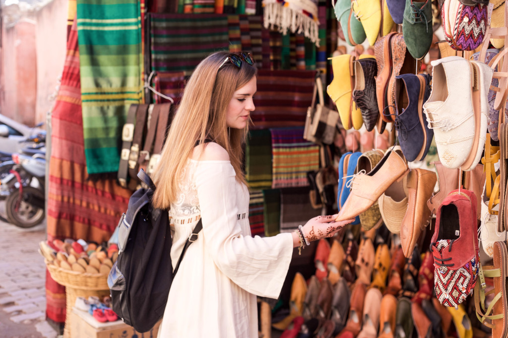 marrakech-traveldiary-tipps-fashionblog-reiseblog-sehenswüridgkeiten_0860