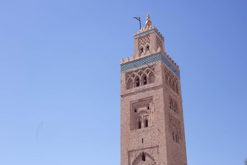 marrakesch-traveldiary-tipps-fashionblog-reiseblog-sehenswüridgkeiten-koutoubia-moschee