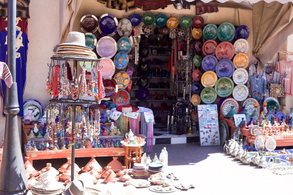marrakesch-traveldiary-tipps-fashionblog-reiseblog-sehenswüridgkeiten_0900