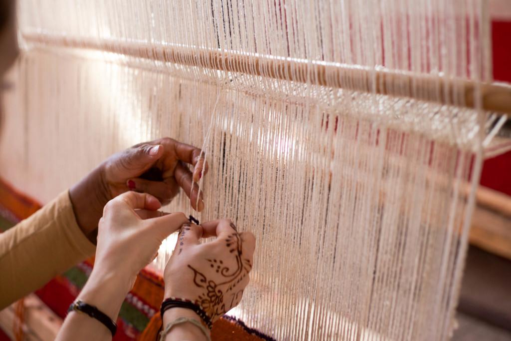 marrakech-traveldiary-tipps-fashionblog-reiseblog-sehenswüridgkeiten-ensemble-artisanal