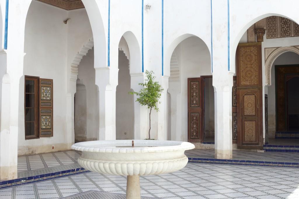 marrakesch-palais-de-la-bahia-tipps-travel-sehenswürdigkeiten