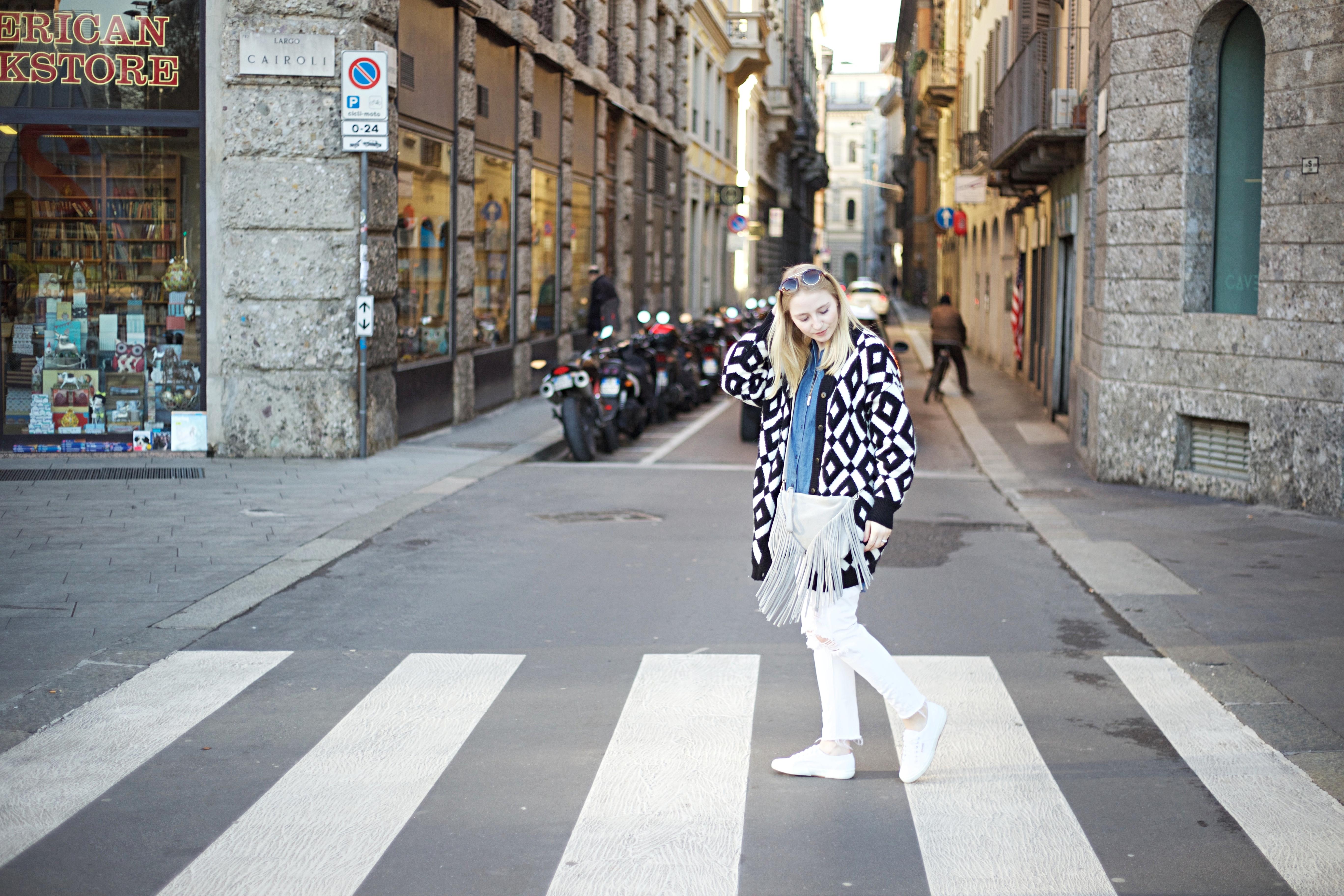 milan_outfit_fashionblogger_köln_cologne_frühling_mailand_superga