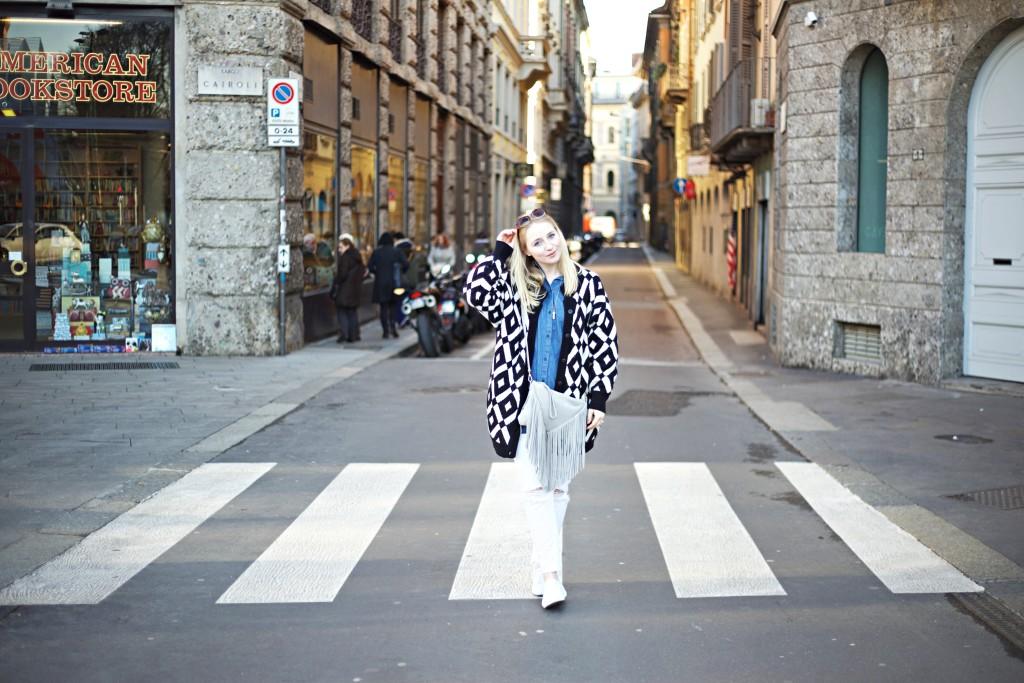milan_outfit_fashionblogger_köln_cologne_frühling_mailand_superga_0516