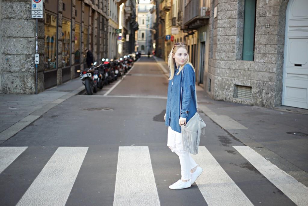 milan_outfit_fashionblogger_köln_cologne_frühling_mailand_superga_0538