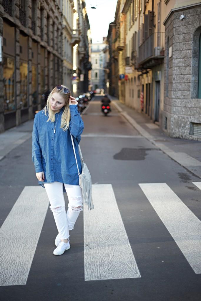 milan_outfit_fashionblogger_köln_cologne_frühling_mailand_superga_0545