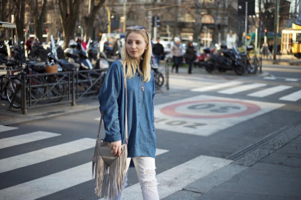 milan_outfit_fashionblogger_köln_cologne_frühling_mailand_superga_0552
