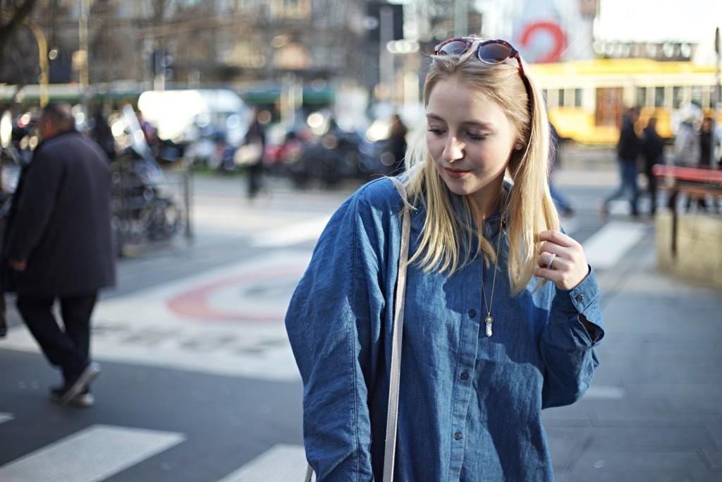 milan_outfit_fashionblogger_köln_cologne_frühling_mailand_superga_0555