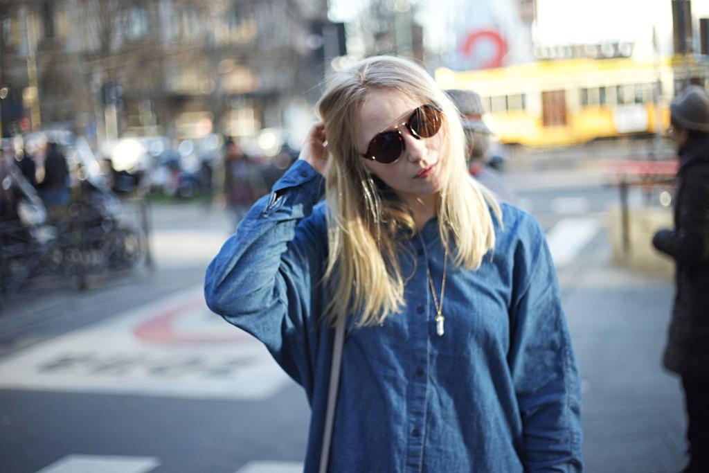 milan_outfit_fashionblogger_köln_cologne_frühling_mailand_superga_0558