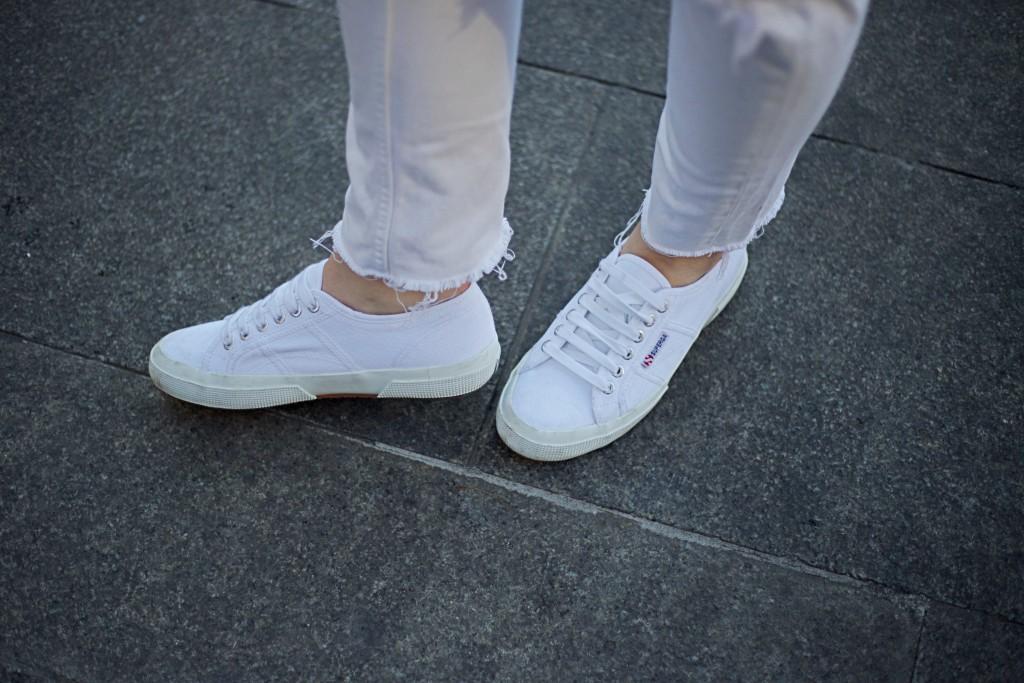 milan_outfit_fashionblogger_köln_cologne_frühling_mailand_superga_0561