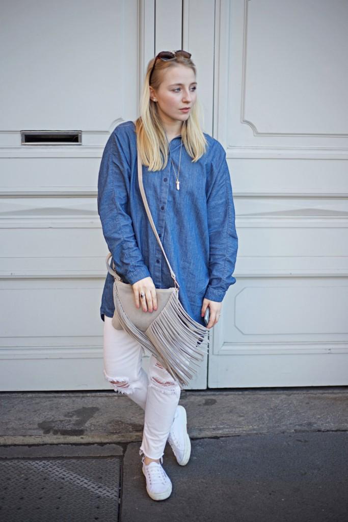 milan_outfit_fashionblogger_köln_cologne_frühling_mailand_superga_0574
