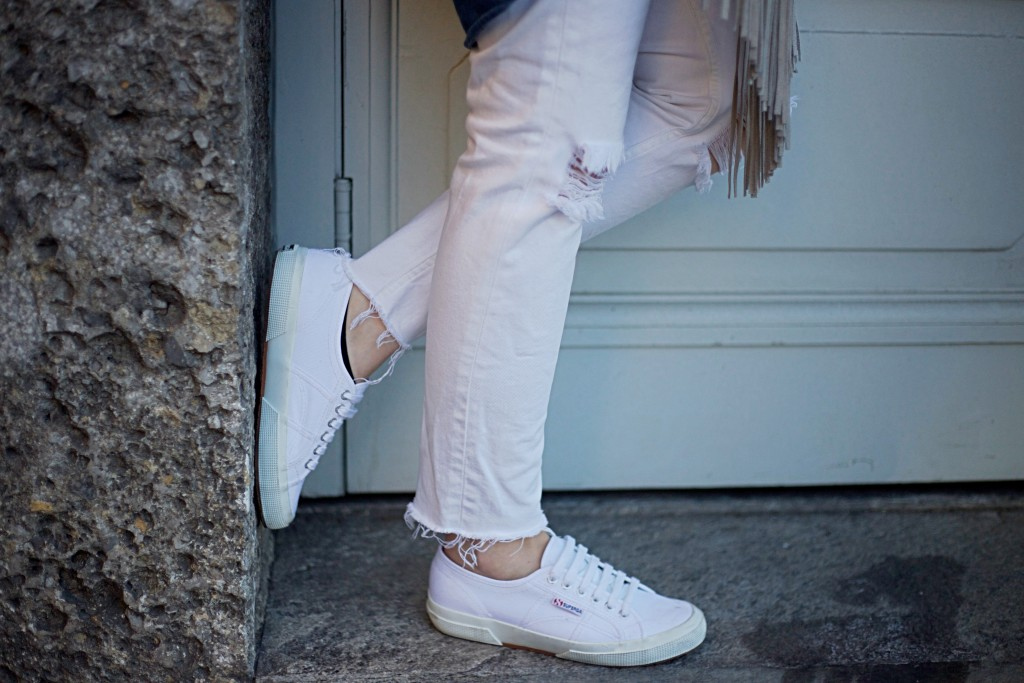 milan_outfit_fashionblogger_köln_cologne_frühling_mailand_superga_0580