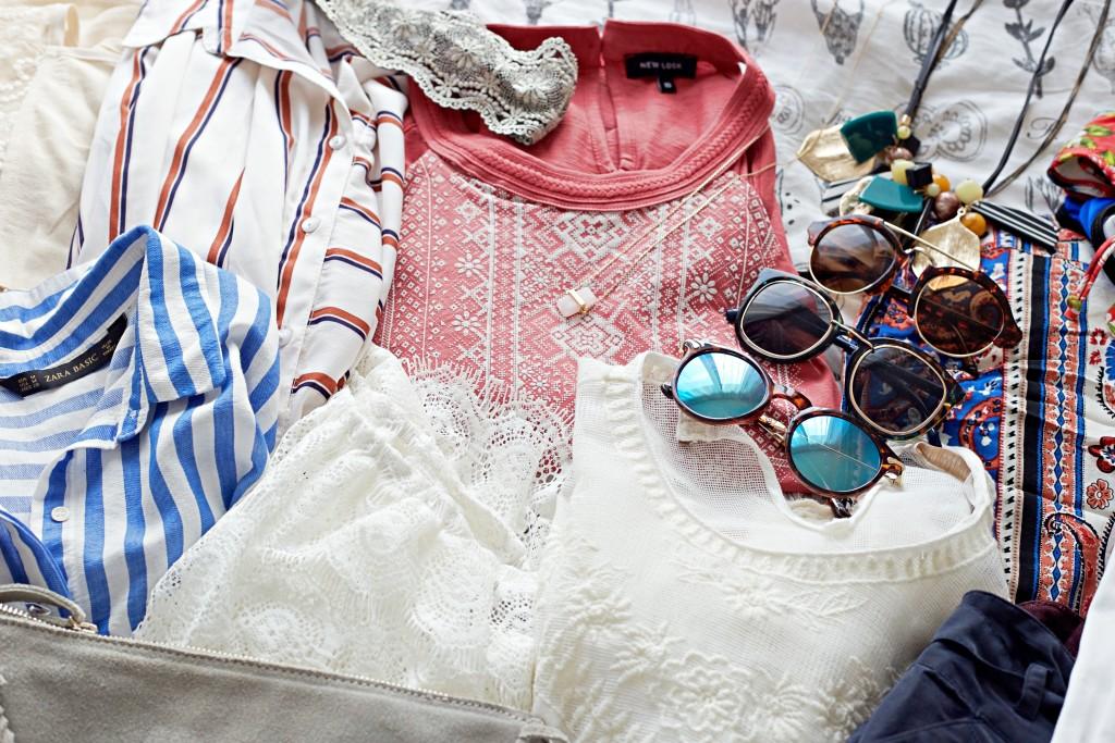 sommerurlaub-packen-fashionvernissage