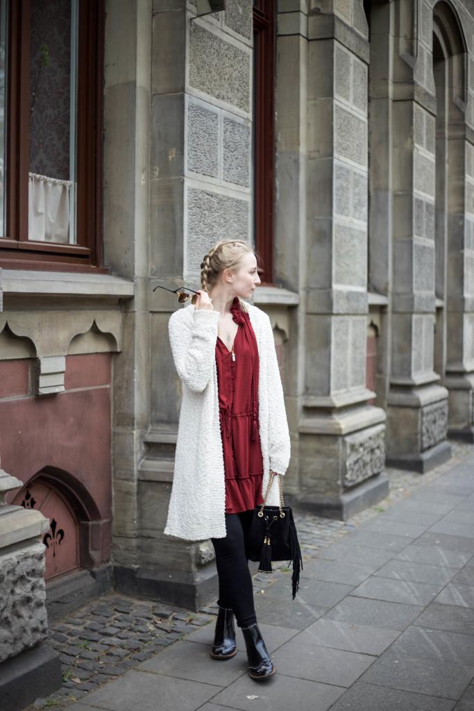 boho-kleid-rot-fashionblog-köln-berlin-bonn-boxerbraids