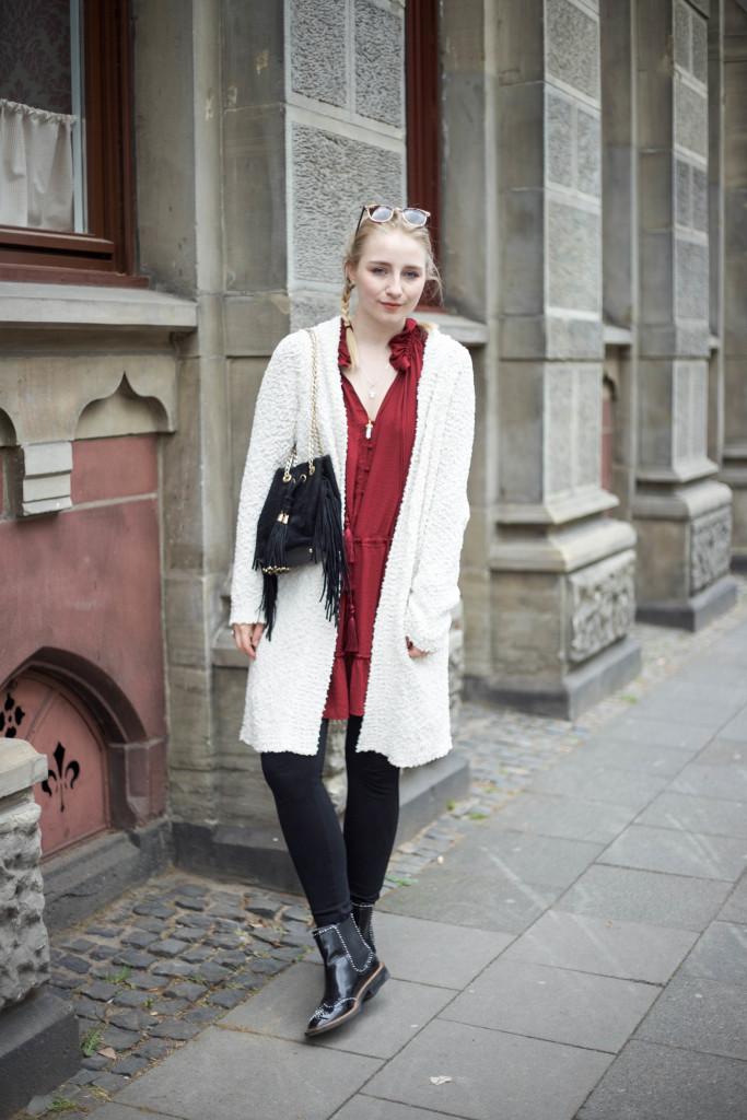 boho-kleid-rot-fashionblog-köln-berlin-bonn