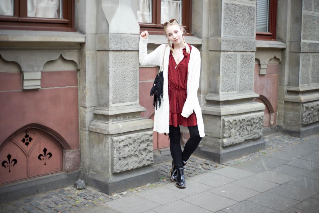boho-kleid-rot-fashionblog-köln-berlin-bonn-9943
