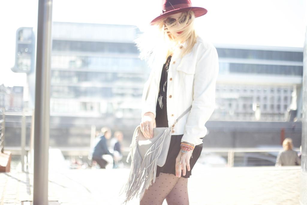 coachella-look-fashion-outfit-cat-boots-stopwatch-köln-modeblog