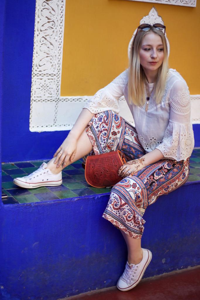 jardin-majorelle-outfit-modeblog-fashionblog-köln-berlin-cologne-boho-hippie_1177