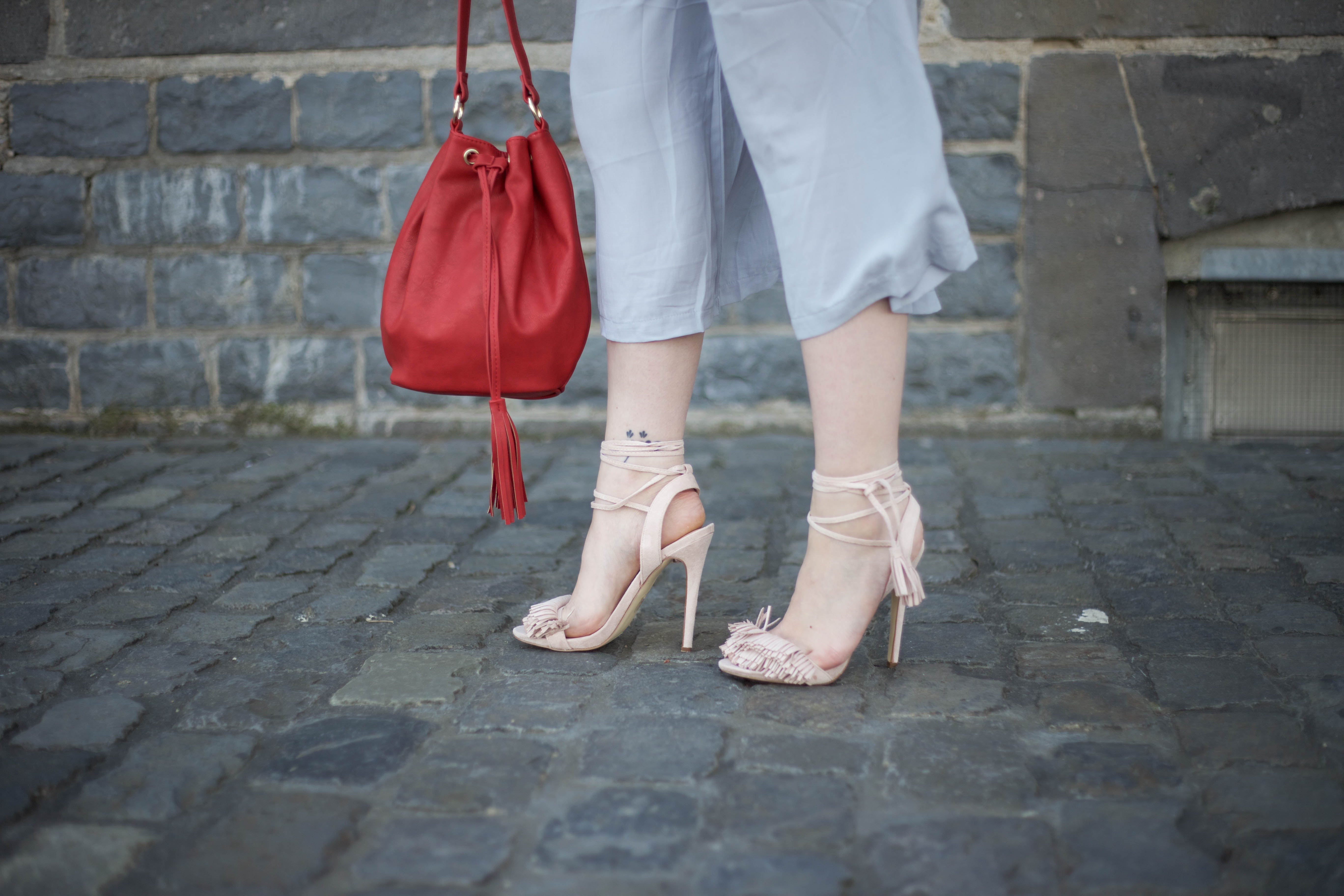 justfab modeblog berlin köln ootd fashion outfit jumpsuit overall_9772