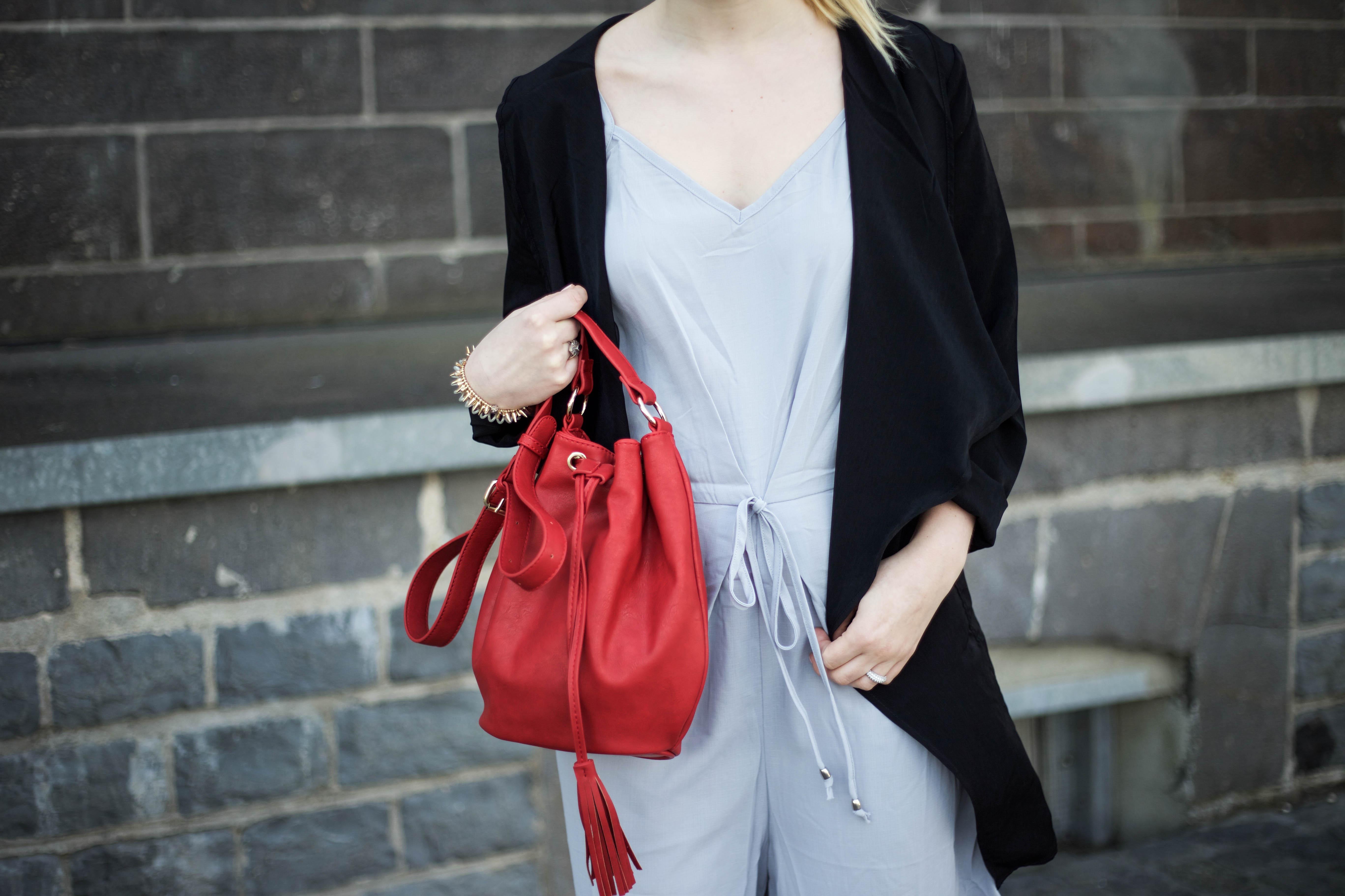 justfab modeblog berlin köln ootd fashion outfit jumpsuit overall_9777