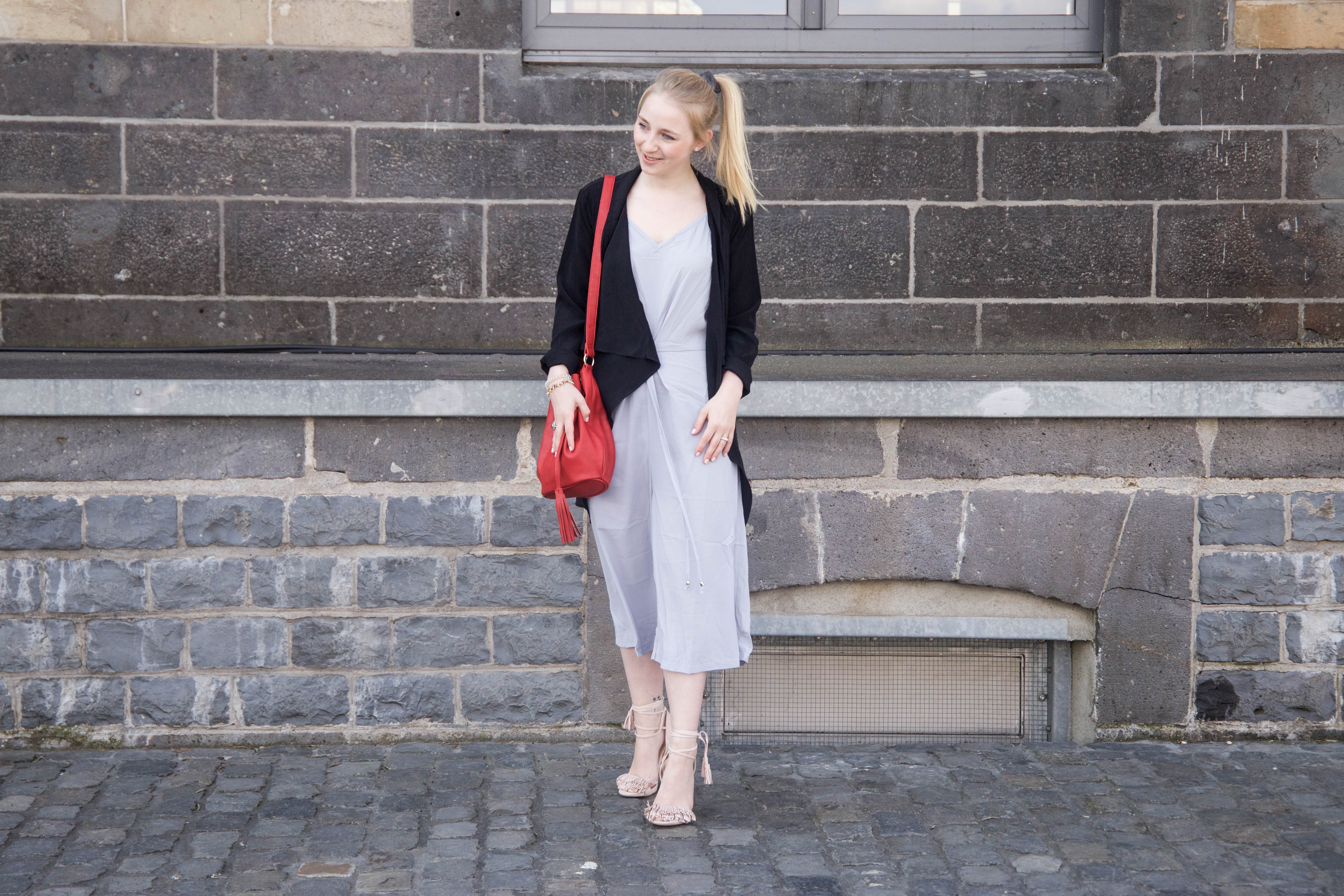 justfab modeblog berlin köln ootd fashion outfit jumpsuit overall_9832