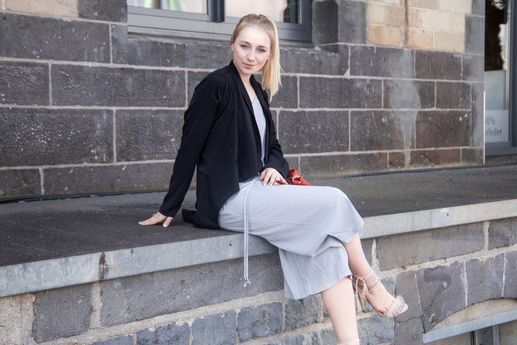 justfab modeblog berlin köln ootd fashion outfit jumpsuit overall_9826