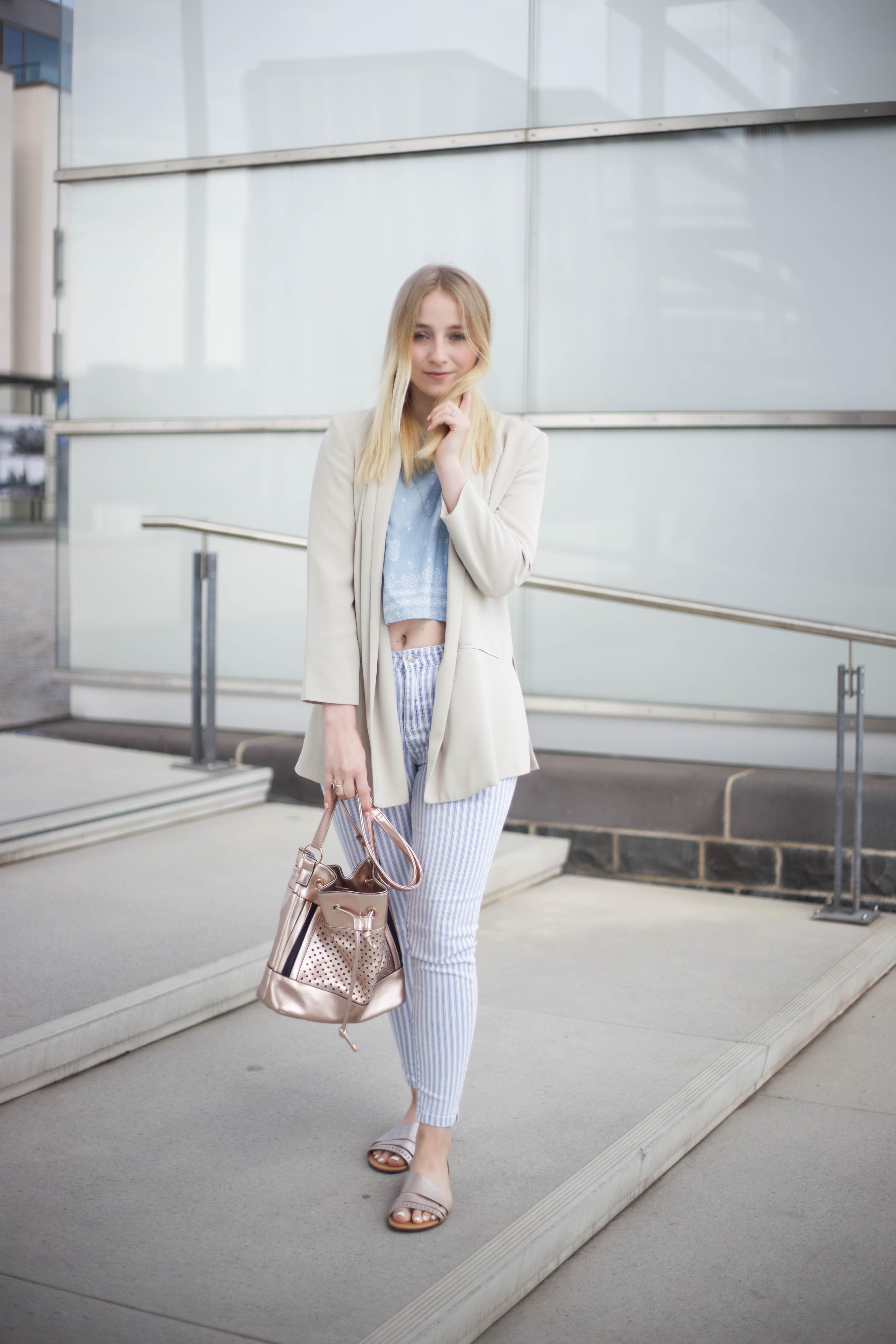 striped-jeans-helle-farben-kölnbloggt-frühlingsoutfit-modeblog_5813