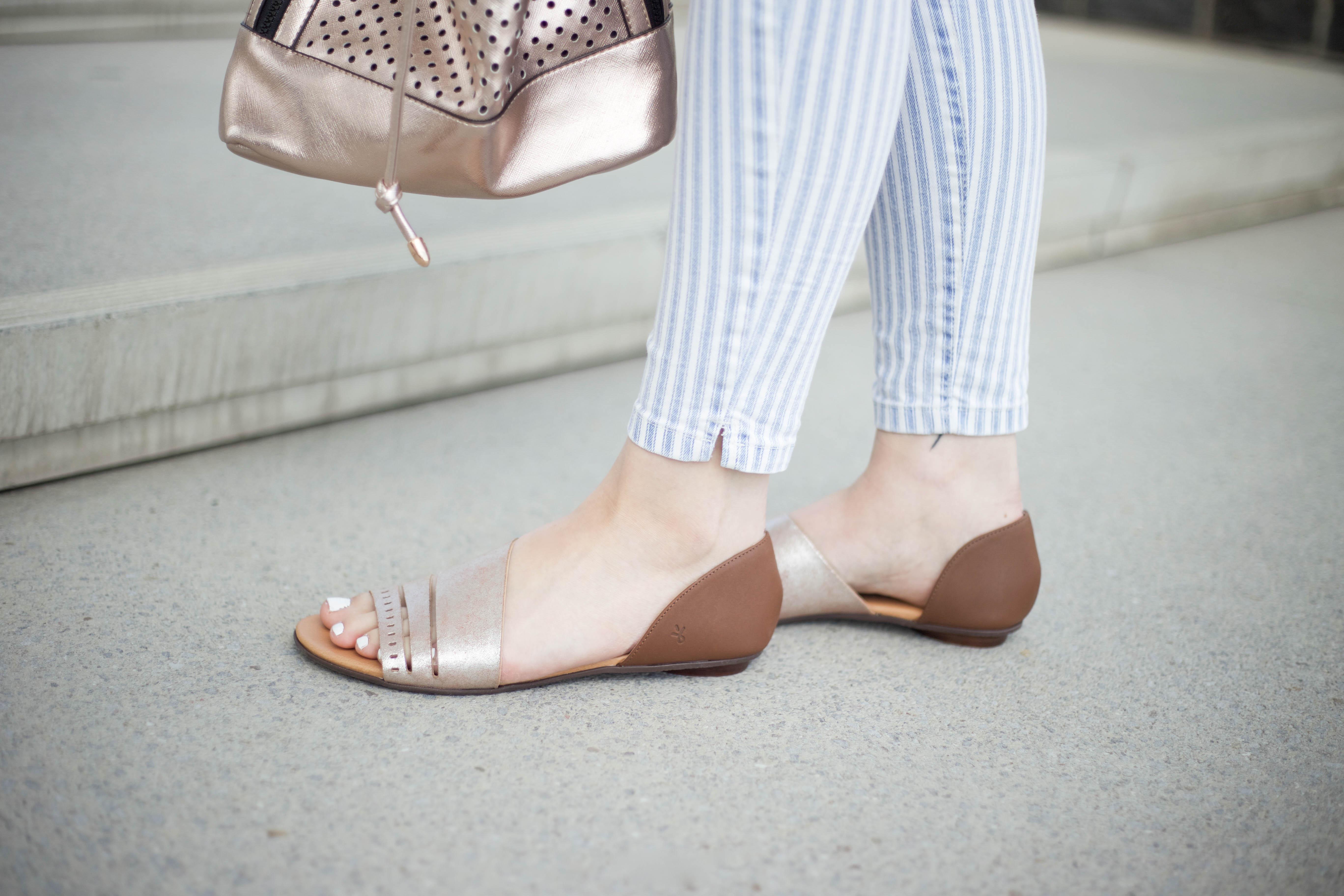 striped-jeans-helle-farben-kölnbloggt-frühlingsoutfit-modeblog_5824