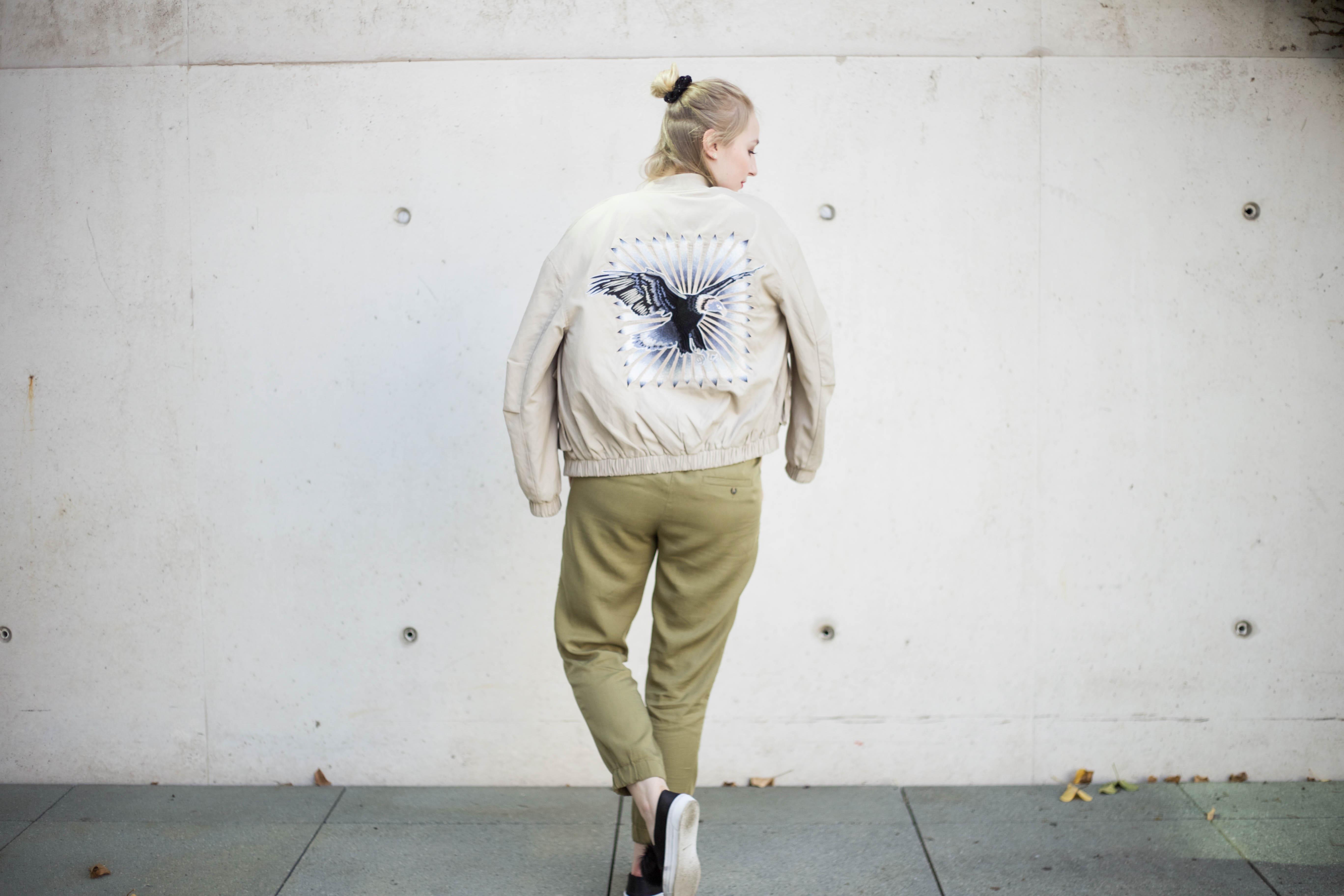 Off-Shoulder-Trend-Shirt-Bonn-Berlin-Köln-Fashionblog-Outfit