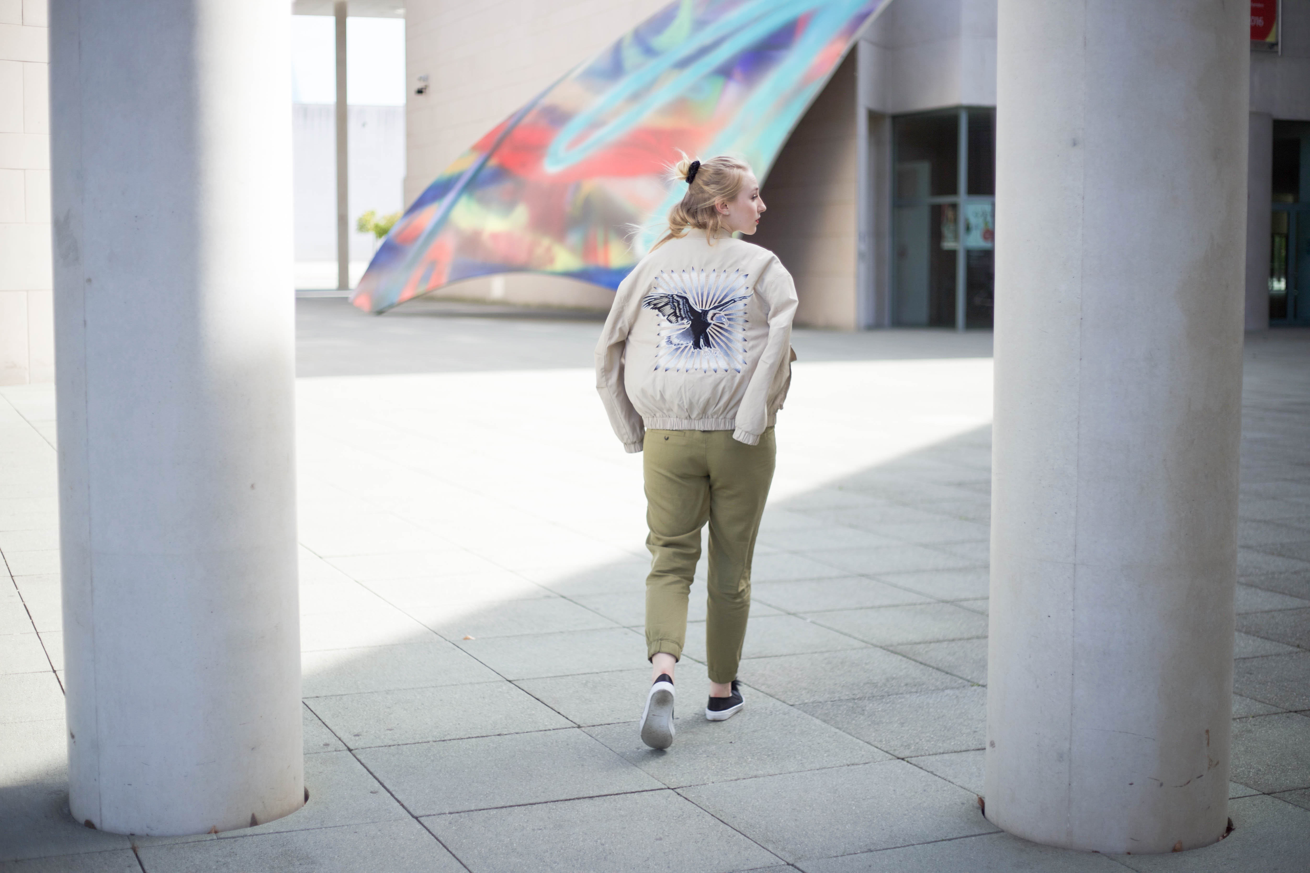 Off-Shoulder-Trend-Shirt-Bonn-Berlin-Köln-Fashionblog-Outfit_0093