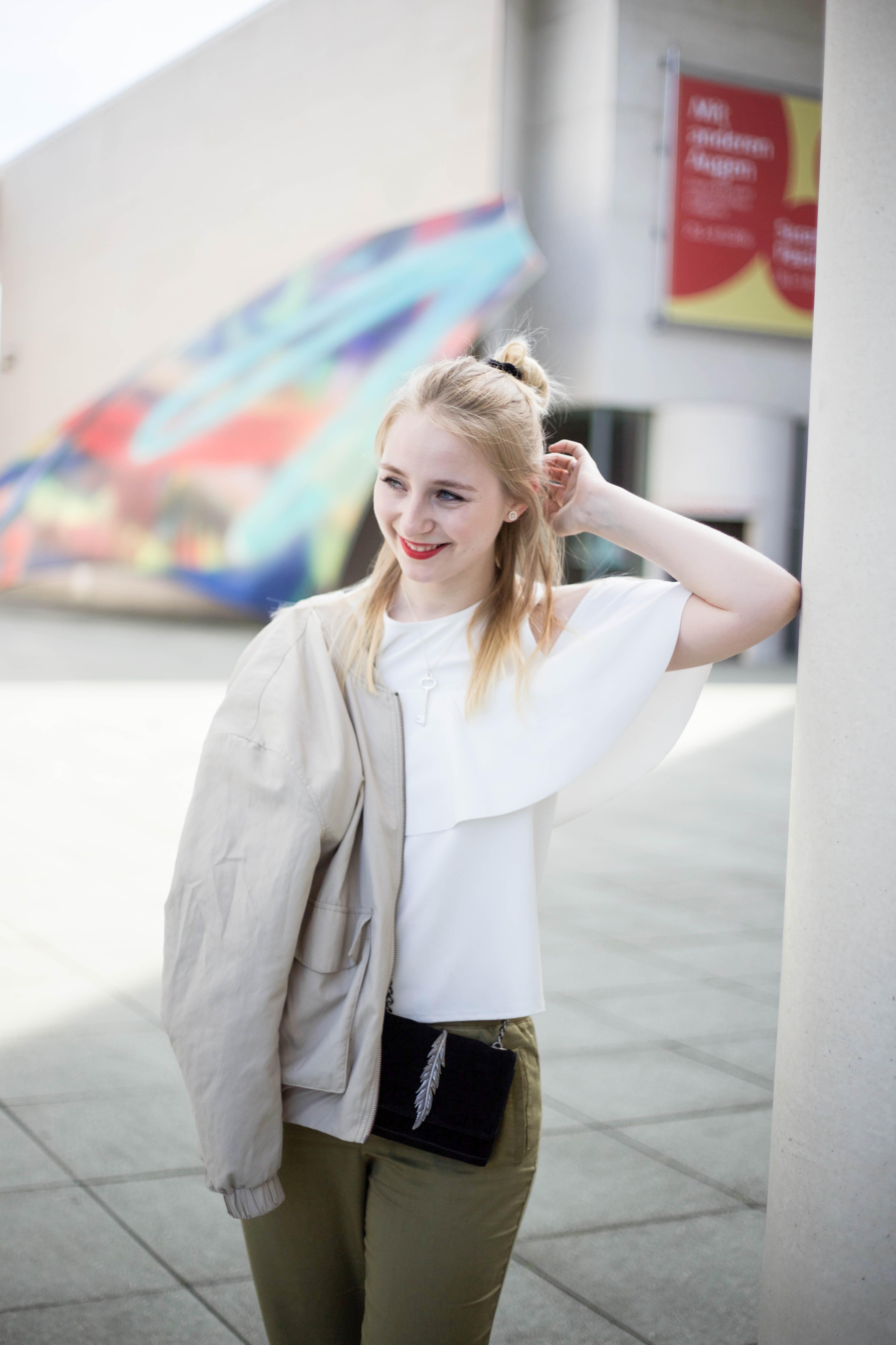 Off-Shoulder-Trend-Shirt-Bonn-Berlin-Köln-Fashionblog-Outfit_0105
