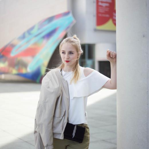 Off-Shoulder-Trend-Shirt-Bonn-Berlin-Köln-Fashionblog-Outfit_0100