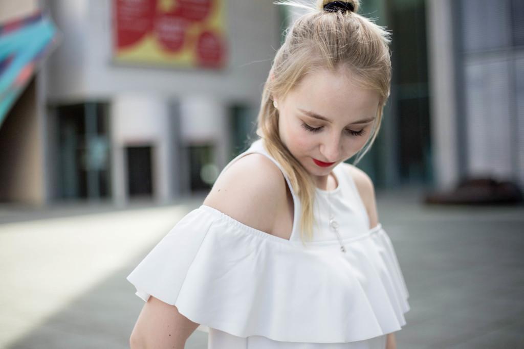 Off-Shoulder-Trend-Shirt-Bonn-Berlin-Köln-Fashionblog-Outfit_0126