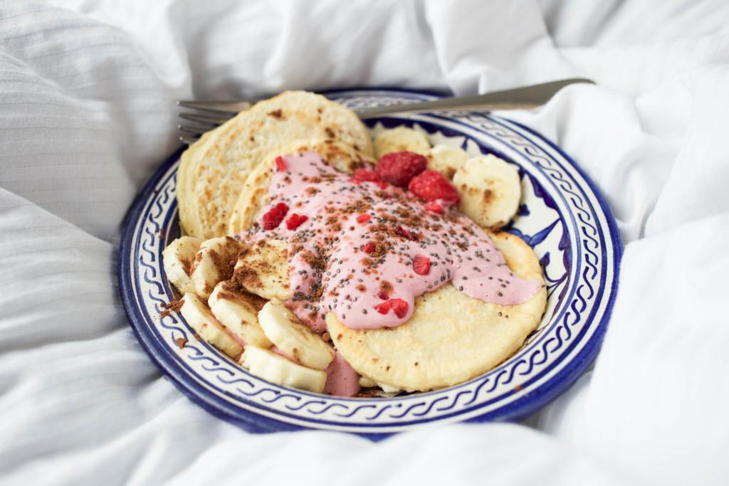 dinkel-pancakes-rezept-einfach-modeblog-köln-berlin_9789