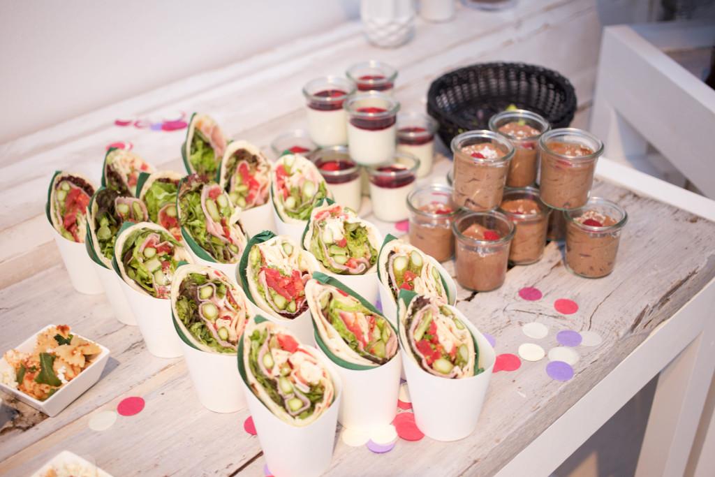 fol-epi-event-food-fashion-eindrücke_0015