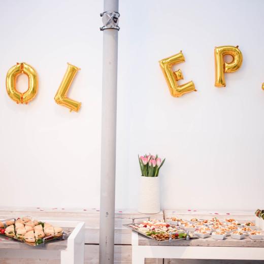 fol-epi-event-food-fashion-eindrücke_0017