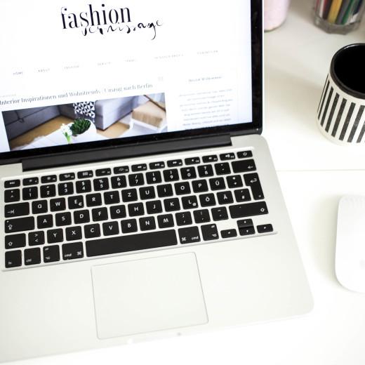 inhalt-media-kit-blogger-basics-hilfe-blog