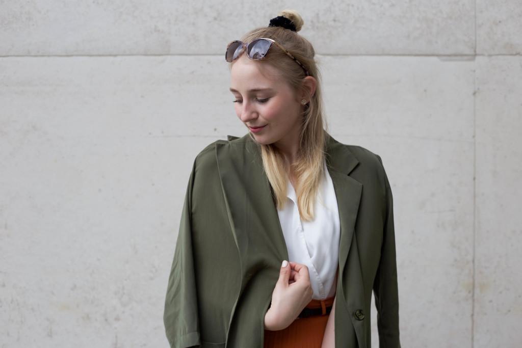 sunglassesshop_outfit_faltenrock_bonn_berlin_köln_fashionblog_0632