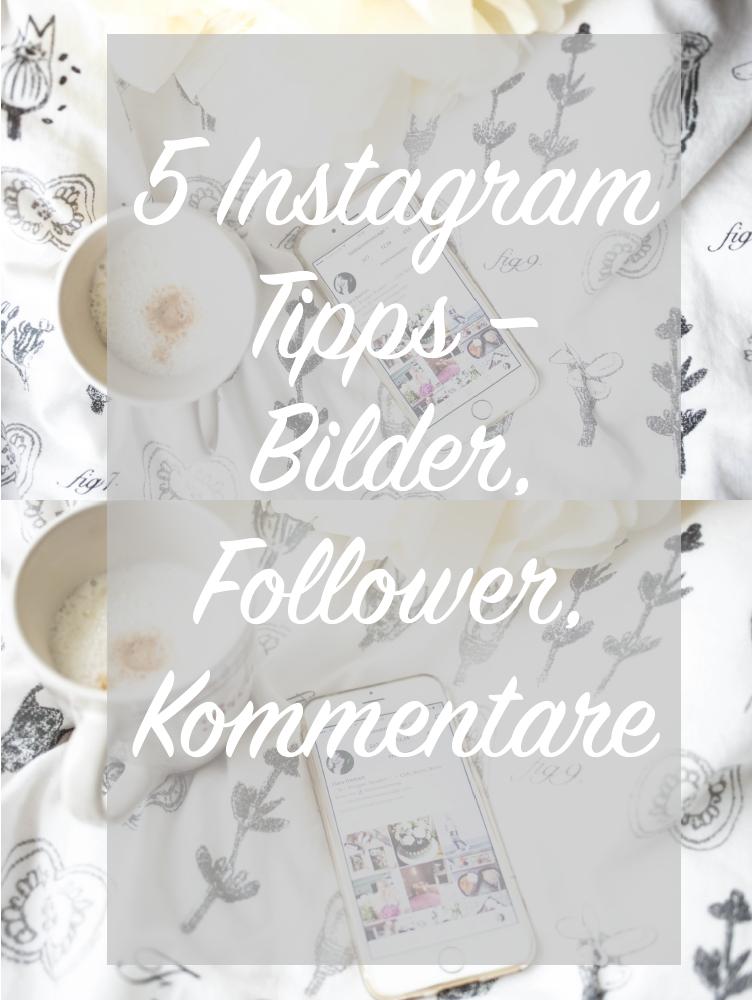5-tipps-instagram-guide-reichweite-hilfe-blogger-basics-fashionvernissage