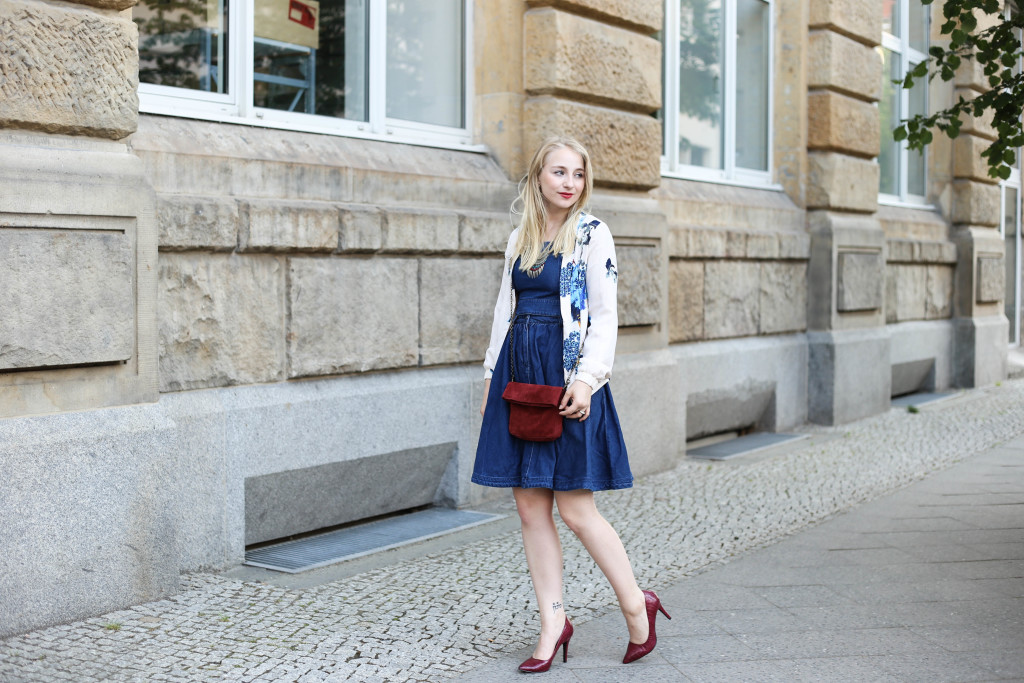 mbfw-outfit-berlin-fashion-week-sommer-denim-look