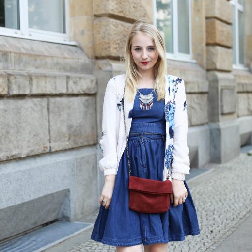 mbfw-outfit-berlin-fashion-week-sommer-denim-look