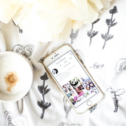 blogger-basics-tipps-instagram-bilder-follower