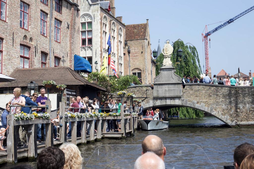 brügge-sehenswürdigkeiten-tipps-reisen-travelguide-travelblog-berlin-köln_1235
