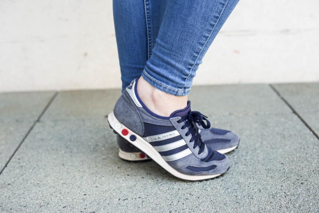 sneaker-lookbook-adidas-holzfällerhemd-jacke-patches-bonn-berlin-köln_9642