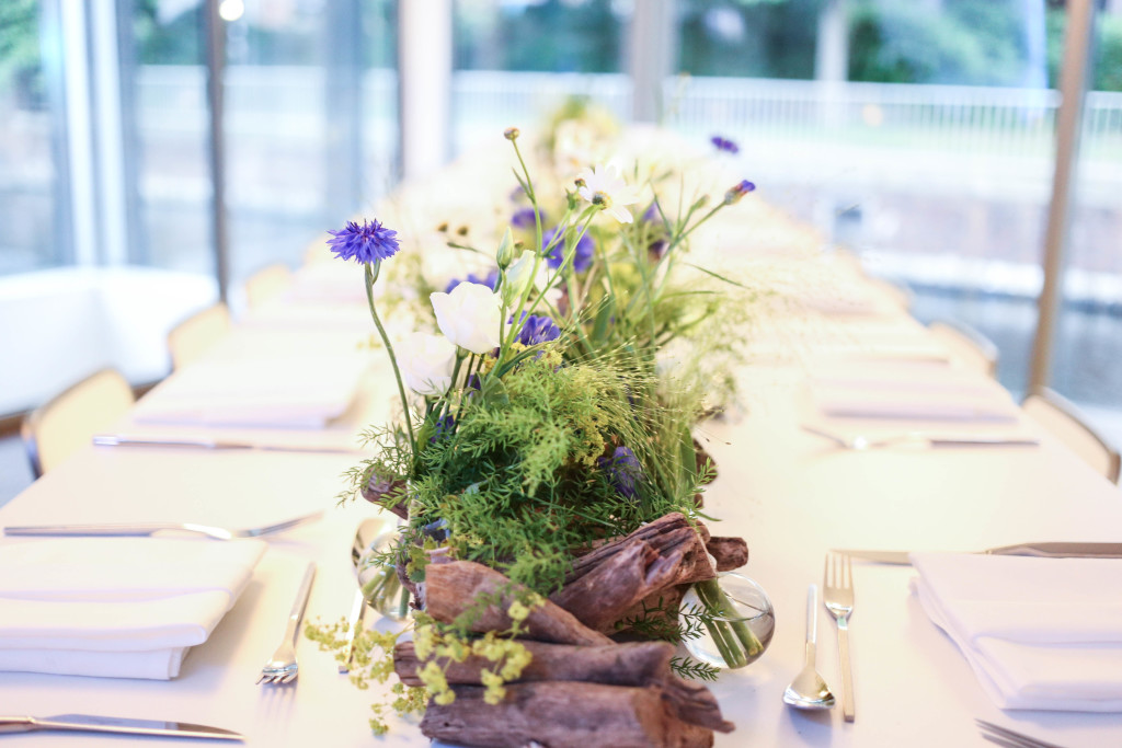 foodstyling-event-hamburg-mercure-hotel