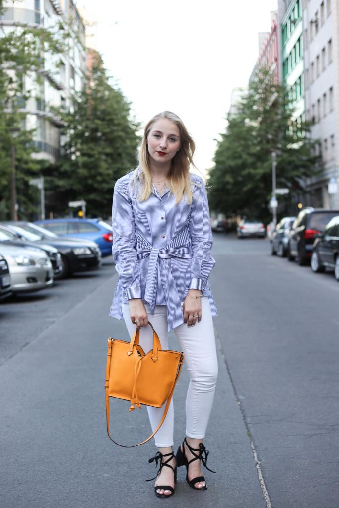 auffällige-bluse-schleifenbluse-schicker-sommerlicher-look-fashion-week-berlin_0383