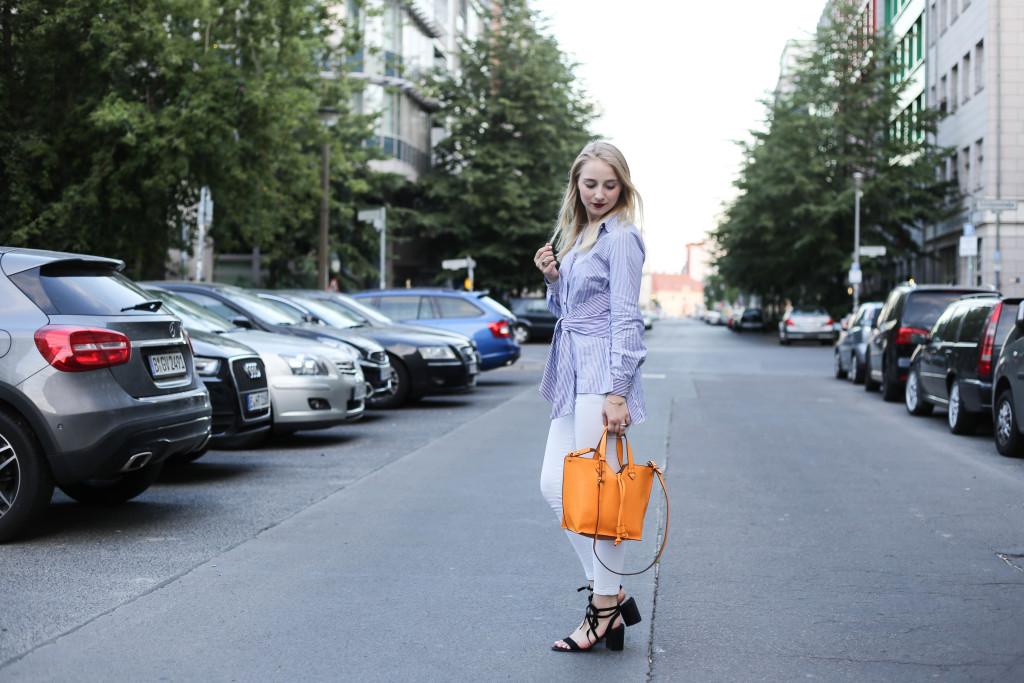 auffällige-bluse-schleifenbluse-schicker-sommerlicher-look-fashion-week-berlin_0443